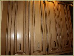 Kitchen Cabinet Supplier Kitchen Cabinet Companies In Louisville Ky Home Design Ideas