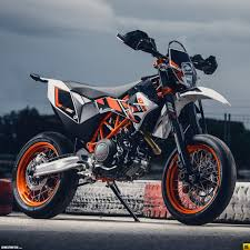 2014 motocross bikes 2014 ktm 690 smc r featured derestricted want sport