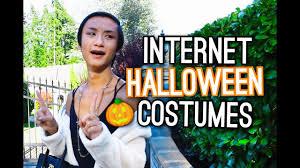 rock halloween costumes