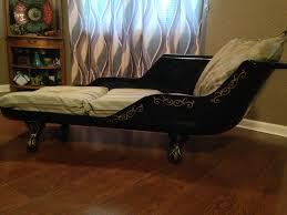 bathtub sofa for sale claw foot bath sofa okaycreations net
