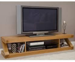 modern tv stands tv brazilian plasma tv stand amazing tv stands for plasma tv
