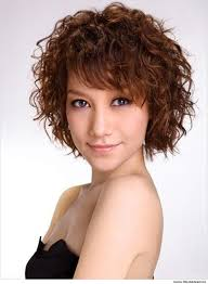 short haircusts for fine sllightly wavy hair short haircuts for women with fine hair hair style and color for