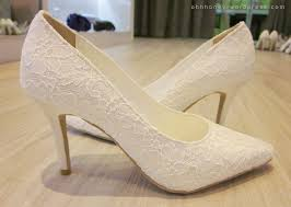 wedding shoes singapore may 2017 selectyourshoes part 2