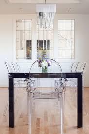 165 best 1000 modern dining tables images on pinterest black