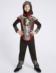 kids fancy dress halloween costumes u0026 dressing up m u0026s