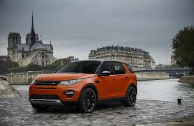land rover evoque black modified 2015 land rover discovery sport conceptcarz com