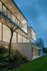 534 best architecture residential images on pinterest
