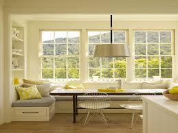 bay window kitchen ideas kitchen exquisite kitchen nook bay window outstanding marvellous