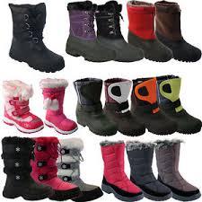 s waterproof boots nz childrens waterproof boots nz mount mercy