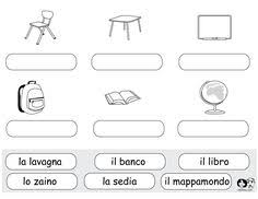 pre k and kindergarten mom la madre spanish worksheet free