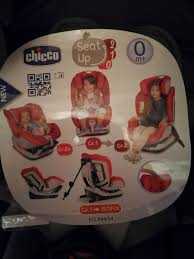 age siege auto enfant siège auto tous âges siege bebe être utilisé et le poids