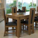 dining table set for 6 chairs inspiring dining chairs set of 6