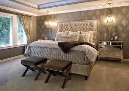 King Tufted Headboard Tufted Headboard Bedroom Pastel Pink Tufted Headboard Tufted