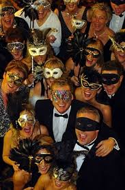 mask party 150 best masqurade party ideas images on masks