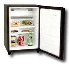 mini frigo pour chambre neb petits réfrigérateurs meubles bar minibars pour le bureau
