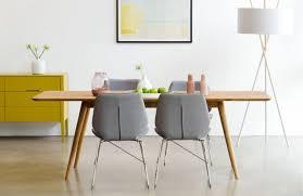 raumdesign ideen wohnzimmer raumdesign ideen wohnzimmer msglocal info