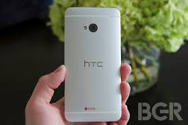 android htc the worst thing about the best android phone in the world might