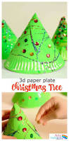 to make paper diy decorations jk that are practical and easy try