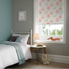 roller window blinds with ultra one touch control appeal home
