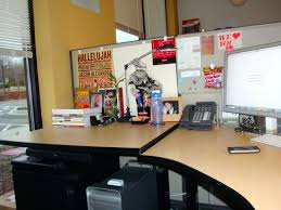 How To Organize Desk Office Design Organising Home Office Organizing Home Office