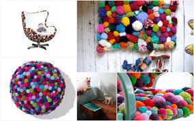 Home Decor Diy Crafts by Diy Home Decor Crafts Videos 5 Diy Home Decor Craft Ideas For The