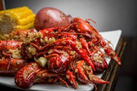 crawfish catering houston the 10 best places to get viet cajun crawfish in houston houstonia