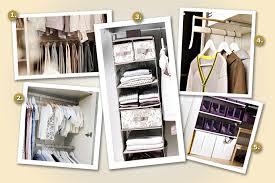 ikea bedroom storage cabinets stylish wardrobe organiser ikea wardrobe ideas ikea storage system
