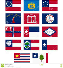 United States Flag 1861 Flag Of The Confederate States Of America Wallpapers Misc Hq