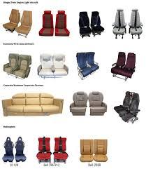 Aircraft Upholstery Fabric Aircraft Seat Upholstery Fabric Famous Aircraft 2017
