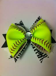 softball bows softball bow stitches witches bows online store powered by