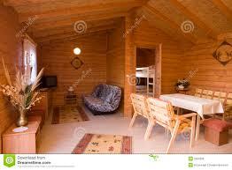 Rustic Home Interior Rustic Home Interior Grousedays Org