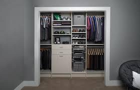 fine design small closet remodel bedroom ideas enchanting fae