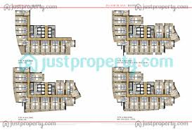 floor plan hotel akoya drive naia hotel u0026 apartments floor plans justproperty com