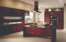 kitchens new horizon cabinetry bella wenge