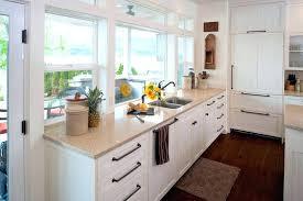 element bas angle cuisine cuisine element bas elacments bas de cuisine meuble cuisine bas pas