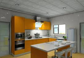 kitchen with yellow walls and gray cabinets grey and yellow kitchen grey kitchen cabinets yellow walls