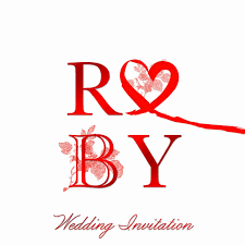 Ruby Anniversary Invitation Cards 40th Ruby Wedding Anniversary Invitations Pack Of 6 Quality Cards