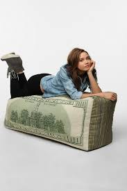Big Joe Dorm Chair 33 Best Bean Bag Images On Pinterest Beans Bean Bag And Bean Bags