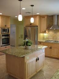 Kitchen Design San Antonio Renovations U0026 Restorations Iron Clad Roofing