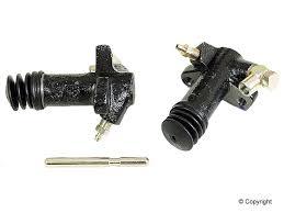 hyundai accent clutch hyundai clutch cylinder auto parts catalog