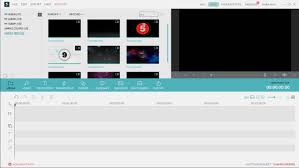 how to make fan video edits instagram video editor how to edit instagram video
