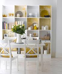 decorating ideas for kitchen shelves 10 easy kitchen decorating ideas hirerush