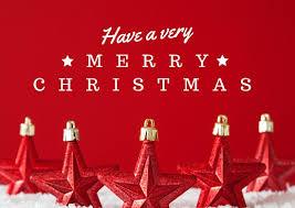 christmas card customize 307 christmas card templates online canva