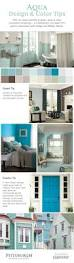 8 best our best aqua paint color tips images on pinterest aqua