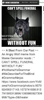 Courage Wolf Memes - 25 best memes about courage wolf memes courage wolf memes