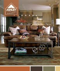 Sofa At Ashley Furniture The Walworth Reclining Sofa From Ashley Furniture Homestore Afhs