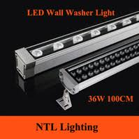 Lighting A Pilot Light Linear Led Wall Washer Lights Price Comparison Buy Cheapest