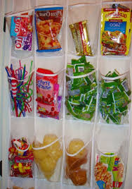 plastic bag for small kitchen storage idea deluxe pictures of