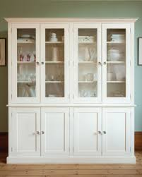 Custom Cabinet Doors Glass Custom Cabinet Doors Frosted Glass Kitchen Cabinet Doors Made To