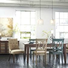 furniture gorgeous ashley furniture waco with decorative